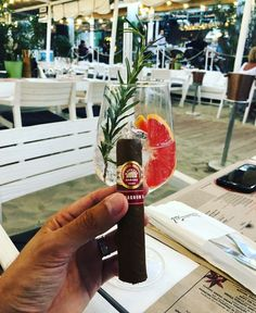 themocsi – a small window to travel enthusiasts, gin lovers, cigar aficionados Mild Cigars, Strong Drinks, Gin Lovers, Best Investments, Alcoholic Drinks, Window, Glass, Travel, Viajes
