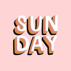 Typo typography font illustration illustrator Positive Words, Positive Quotes, Motivational Quotes, Inspirational Quotes, France Art, Typography Fonts, Sunday Funday, Illustrator, Card Making