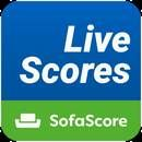 Download SofaScore Live Score:  SofaScore Live Score V 5.27.0 for Android 4.1+ SofaScore is sports live score app with widget that gives you live coverage (results, fixtures, standings, video, etc.) for ALL LEAGUES, and competitions in 17 sports: Football (Soccer), Basketball, Ice Hockey, Tennis, Motorsport (Formula 2016 Live...  #Apps #androidgame ##SofaScore  ##Sports