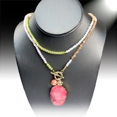Wholesale Fashion Jewelry: Jsworldtrading.com