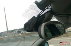 The option to install in cars: More on http://car-dvr.info/