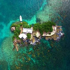 Rosario islands guide on how and where to go – Juan Ballena | Travel Experiences in Cartagena