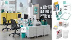 Campanha Office e Home Office TokStok - sky