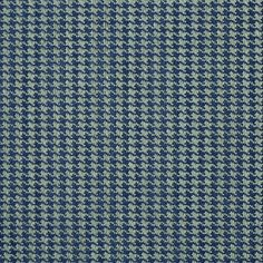 G Plan Vintage: - Dogtooth Blue Furniture Village, Free Fabric Samples, Cushion Filling, Vintage Fabrics, Swatch, Vintage Fashion, Interiors, Contemporary, How To Plan
