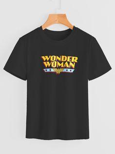 07abd249501d A(z) graphic t-shirt nevű tábla 98 legjobb képe ekkor: 2019