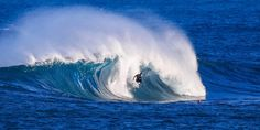 Find the latest in surf news, videos, photos, blogs and live action from Red Bull and beyond.