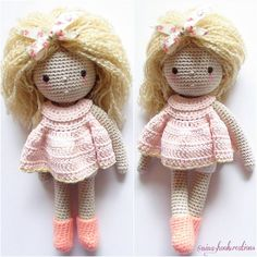 Good night and sweet dreams my friends! #crochet #crochetdoll #crochetart #crochetaddict #crochetlove #crochetartist #amigurumiaddict #amigurumidoll #amigurumi #isabellekessedjian #mycrochetdoll #ganchillo #cute #dollstagram #handmade#crochettop #crochettoy #instacrochet#crossstitching#knitting