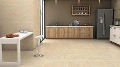 Wall Tiles Design, Kitchen Wall Tiles, Your Space, Flooring, Luxury, Modern, Trendy Tree, Wood Flooring, Floor