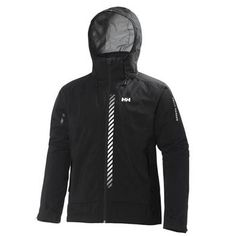 Helly Hansen Swift Mens Ski Jacket