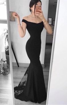 22 Best prom images  08356f0b3