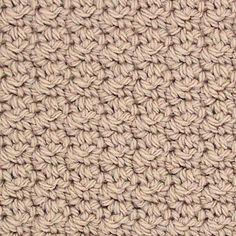 (4) Name: 'Crocheting : Crochet Rectangle Rug
