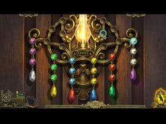 Can you solve this puzzle? Dark Tales 9: Edgar Allan Poe's Metzengerstein Collector's Edition is breathtaking it's the best game among Puzzle, Adventure genre. Read more here: http://www.redgage.com/blogs/coolgames/play-dark-tales-9-edgar-allan-poe%E2%80%99s-metzengerstein-ce-free-final-game-128m8kf.html