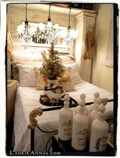 312 Best Rv Decorating Ideas Images On Pinterest Campers Gypsy