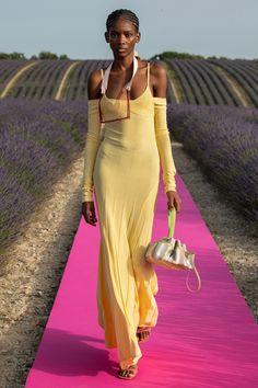 A(z) 2020 Tavaszi divat trendek nevű tábla 83 legjobb képe