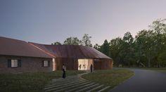 BIG-.-museum-extension.-Varde-1.jpg (1500×833)