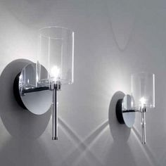 Spillray sconce by AXO Light from YLighting