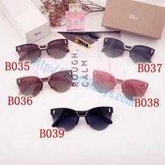 966861c9558 Dior Sunglass on Aliexpress - Hidden Link   Price     amp  FREE Shipping