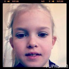 ▶ Afspil #flipagram-video - http://flipagram.com/f/BqzkNeUsiD