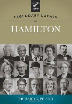 Butler County Historical Society - 327 N. Second Street - Hamilton OH 45011 - 513-896-9930