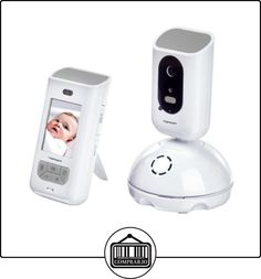 Plastorex Top Com Kidzzz-7979-Video Monitor-Babyviewer 4400  ✿ Vigilabebés - Seguridad ✿ ▬► Ver oferta: http://comprar.io/goto/B006O7C0EW
