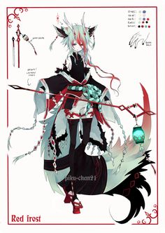AB UPDATED I'll put the autobuy 12 hours after uploaded I also draw him last nov but had an artblock for more than a month, I just reopened him yesterday and finished//OTL 1. Watcher bitch &n...