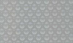 Tapet hartie gri modern 5048-2 AV Design Exeption Flooring, Studio, Modern, Design, Hardwood Floor, Floor