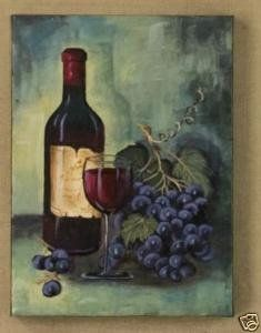 1000 images about wine paintings on pinterest wine wall for Wine and painting mn