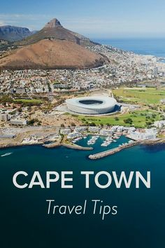 Need tips on things to do in Cape Town? We've done the research. Check out these insider tips for better and cheaper travel to Cape Town, South Africa South Africa Méi Informatiounen zu eisem Site https://storelatina.com/southafrica/travelling #Africadosul #africadelsur #SouthAfrica
