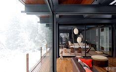 Mathias Klotz,modern house architecture klotz