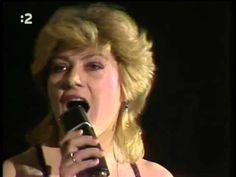 Věra Špinarová - Jednoho dne se vrátíš (1979) - YouTube