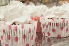 Cake Makers, Yummy Cakes, Parfait, Baking, Desserts, Tailgate Desserts, Cakes, Patisserie, Backen