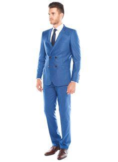 5eb9379f59e22 36 en iyi Suits/Takım Elbise görüntüsü, 2012 | Appointments, Bespoke ...