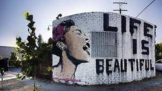 Risultati immagini per street art milano
