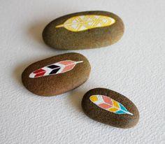 Native crafts for kids