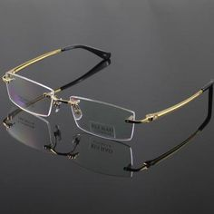 29d00ed302 Men Eyewear Frames. Titanium GlassesWomen s OpticalOptical ...