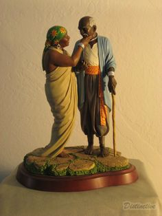 homas Blackshear | Devoted Love, Thomas Blackshear | African American Art