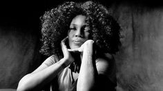 How Macy Gray Ended Up Stealing the Show on Ariana Grande's New LP #headphones #music #headphones