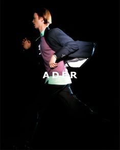 ADER Ader, Campaign, Channel, Movies, Movie Posters, Fictional Characters, Films, Film Poster, Cinema