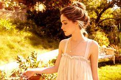 Rose Byrne Bridesmaids