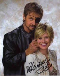 days of our lives cast | Steve and Kayla - Days of Our Lives Photo (12094085) - Fanpop fanclubs