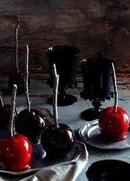 """Résultat de recherche d'images pour """"decoration halloween"""""""