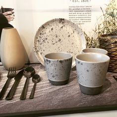 Trends, Mugs, Tableware, Kitchen, Cooking, Dinnerware, Tumbler, Dishes, Home Kitchens