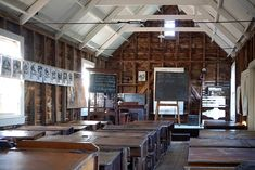 Visit Howick Historical Village to learn about the fencible period any day of the week. Early Settler, Home Decor, Decoration Home, Room Decor, Interior Design, Home Interiors, Interior Decorating