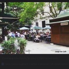 Largo do café. São Paulo. SP Foto da Internet. Desconheço o autor.Wide of coffee. #saopaulo #sp #picoftheday #followme #nossalingua #instabeauty #instalike #instagood #instadaily #instagram #instagramer #basíl #brazil