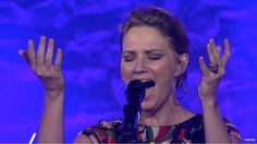 This Jennifer Nettles Performance Will Make You Feel Every Feeling Ever in Just 3 Minutes and 57 Seconds