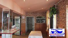 agentie imobiliara deva tranzactii imobiliare in exclusivitate Euro, Aqua, Restaurant, Water, Diner Restaurant, Restaurants, Supper Club