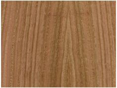 30d6c3ecdf Eucalyptus, Quartered Unfigured Golden State, Bamboo Cutting Board,  Hardwood, Solid Wood