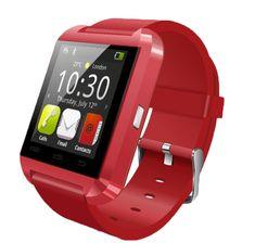UNETE A MI EQUIPO: Bluetooth reloj inteligente para Samsung s5 s6 HTC...