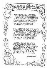 Bilingual Classroom, Bilingual Education, Classroom Language, Spanish Classroom, Spanish Teacher, Teaching Spanish, Teaching Resources, Spanish Songs, Spanish Lessons