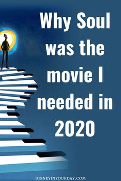 Why Soul was the movie I needed in 2020 (Pixar's Soul review) - Disney in your Day Disney Movie Trivia, Disney Movie Quotes, Disney Home, Disney Tips, Old Disney Tv Shows, Disneyland Resort California, Pixar Quotes, Soul Movie, Classic Disney Movies